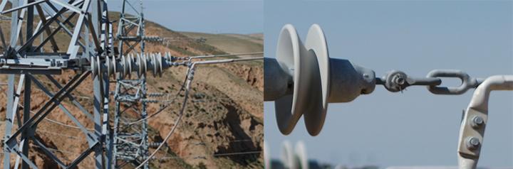 多元化发展,打造高效智能线路运维新模式——无人机巡检新能源集电线路